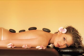 Orchidea Boutique Spa
