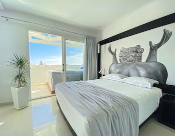 Meandros Aparthotel