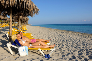 Iberostar Playa Alameda - Adults Only
