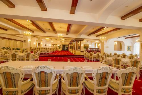 AURELIUS HOTEL