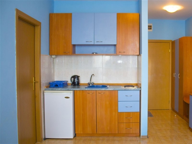 Apartments Elite