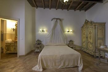 Antica Dimora Donna Isabella