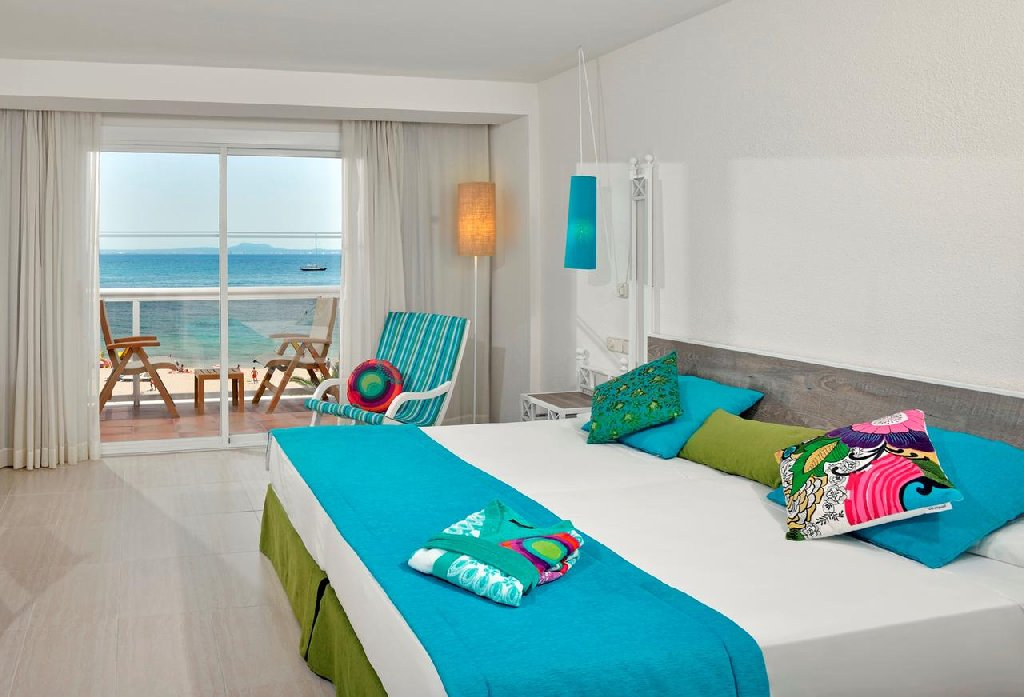 INNSiDE Cala Blanca (ex. Sol Beach House) (Adults Only +16)