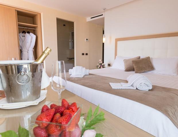 Villa Esperia Hotel
