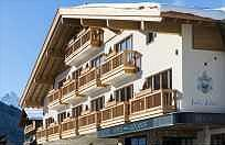 Residenz Glockner & Gasthof Glockner