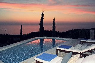 boo premium living villas