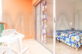 Apartments Chinyero