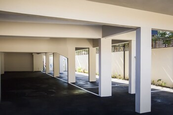 Residence Potosi