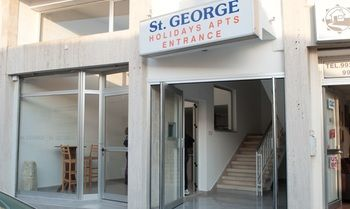 St. George Rent Rooms