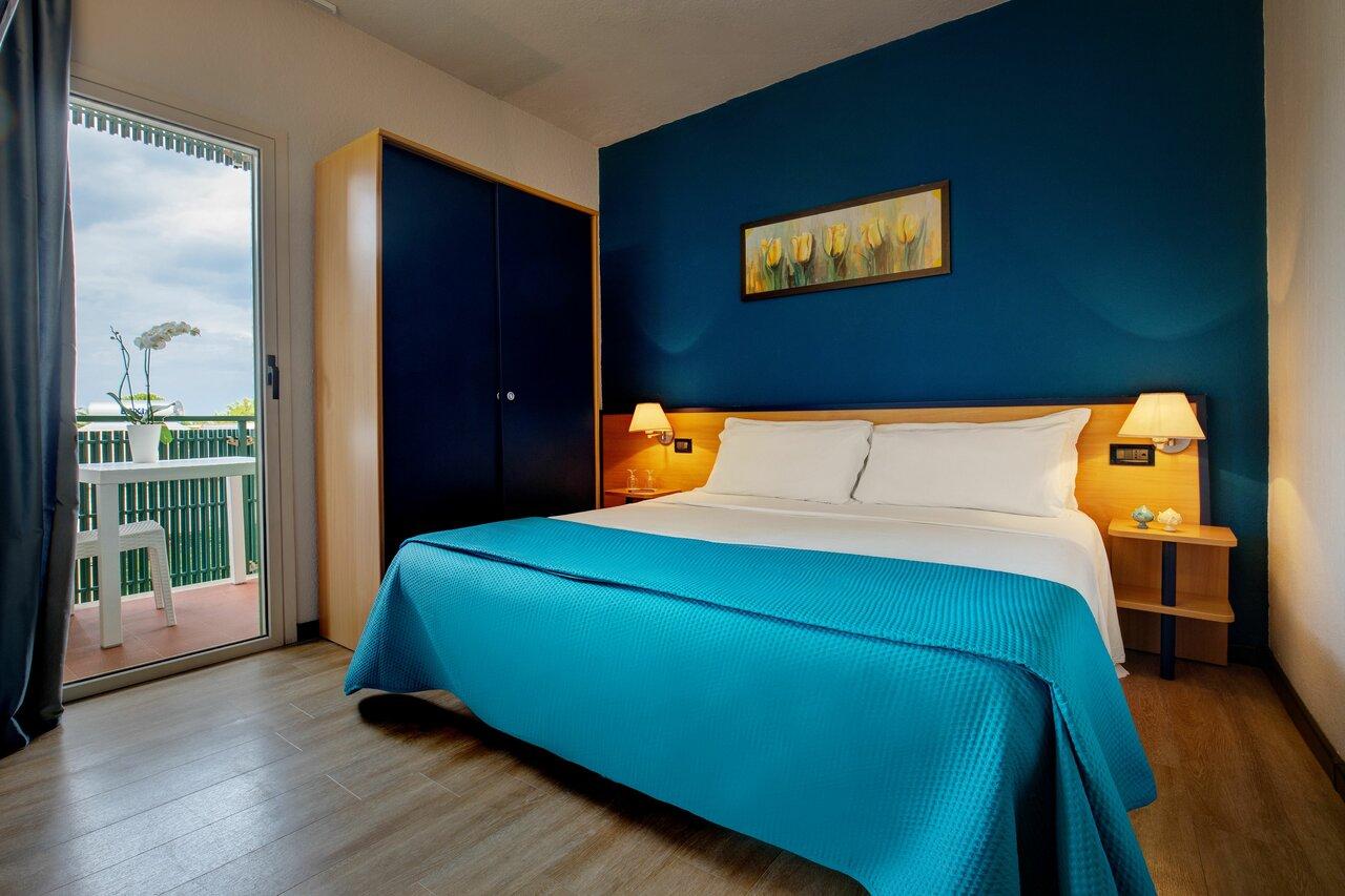 Voi Porto Giardino Resort