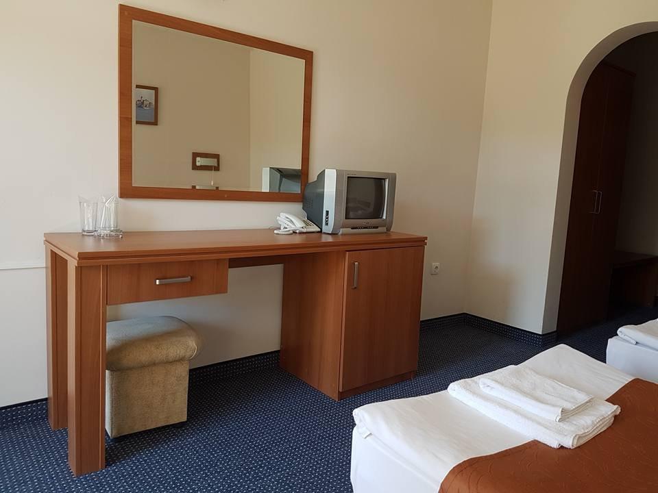 LIANI HOTEL SUNNY BEACH