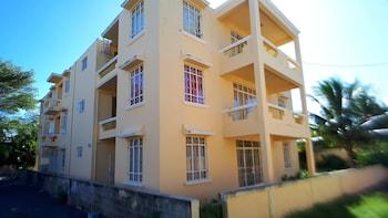 Allamanda Studios And Apartments
