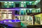 Core Hotel