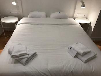 Olala Vibe Apartments
