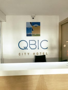 Qbic City