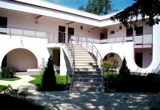 Ammon Venus Hotel (Zona Venus)