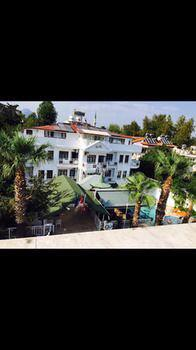 Castello Hotel & Aparts
