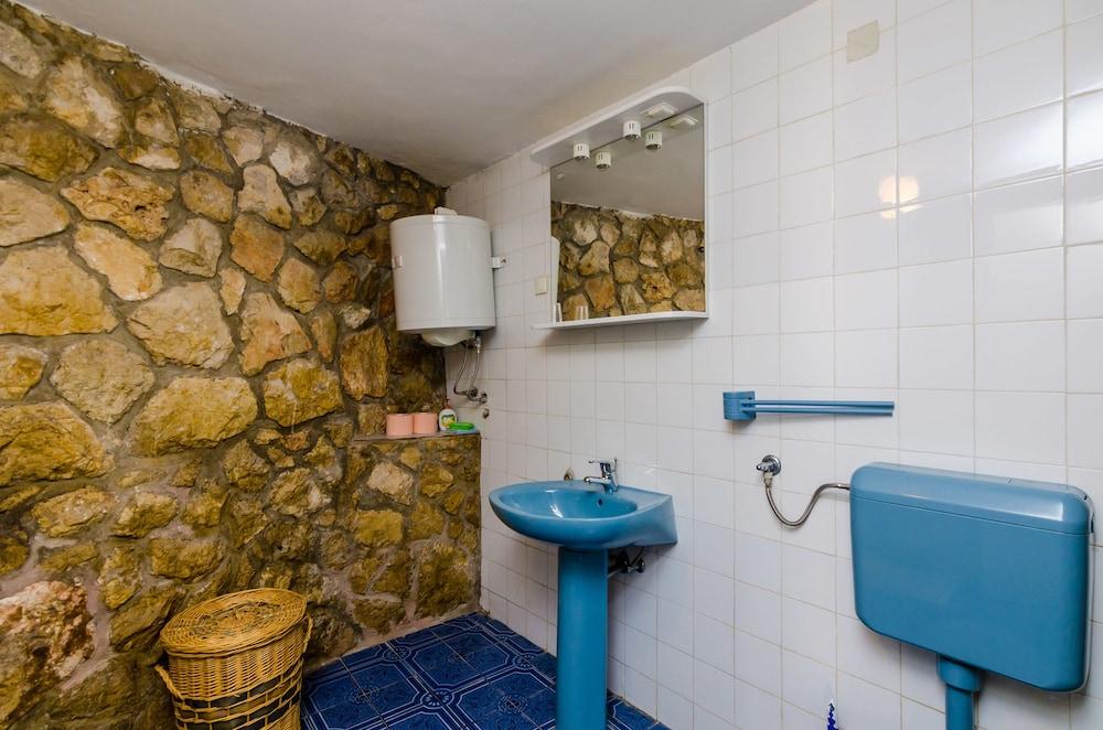 Apartments Villa Bellevue
