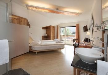 Sunstar Style Hotel Zermatt