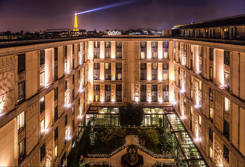 Du Collectionneur Arc De Triomphe Paris