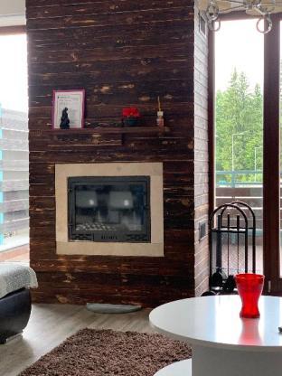 B09 (mauritius) Apartment - Silver Mountain - Poiana Brasov