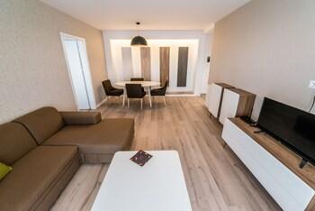 Uba Accommodation