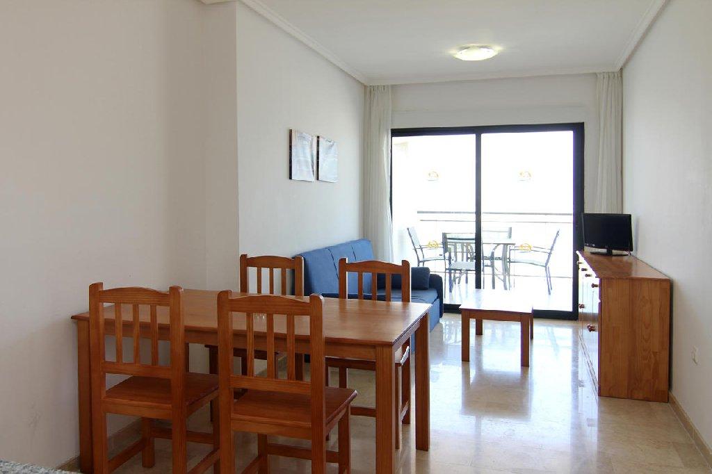 Don Jorge Apartamentos 2 keys
