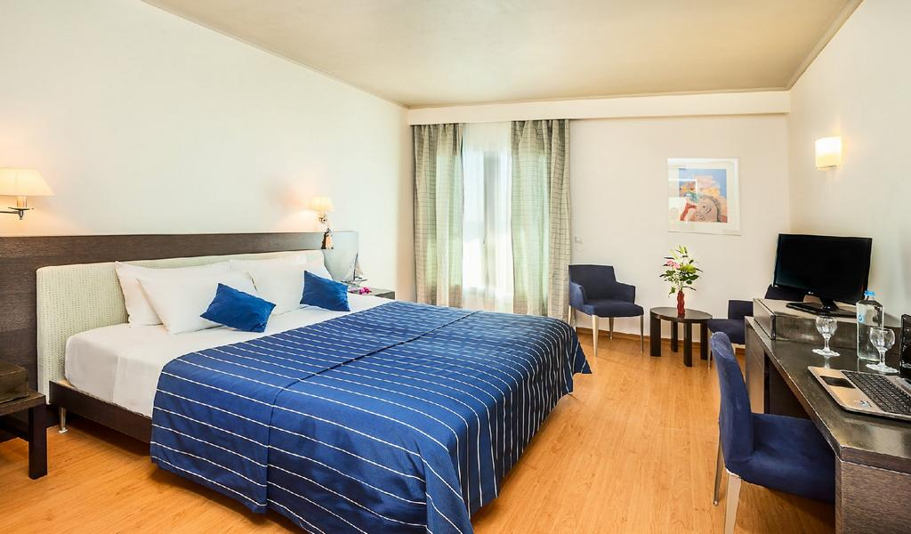 Anastasia Resort and Spa