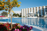 Louis Kerkyra Golf Hotel