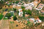 Koukias Village