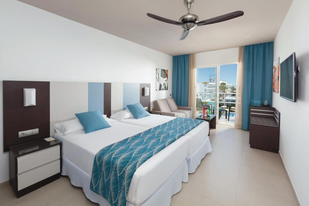 Hotel RIU Costa del Sol