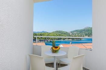 Hotel Villa Paradiso 2