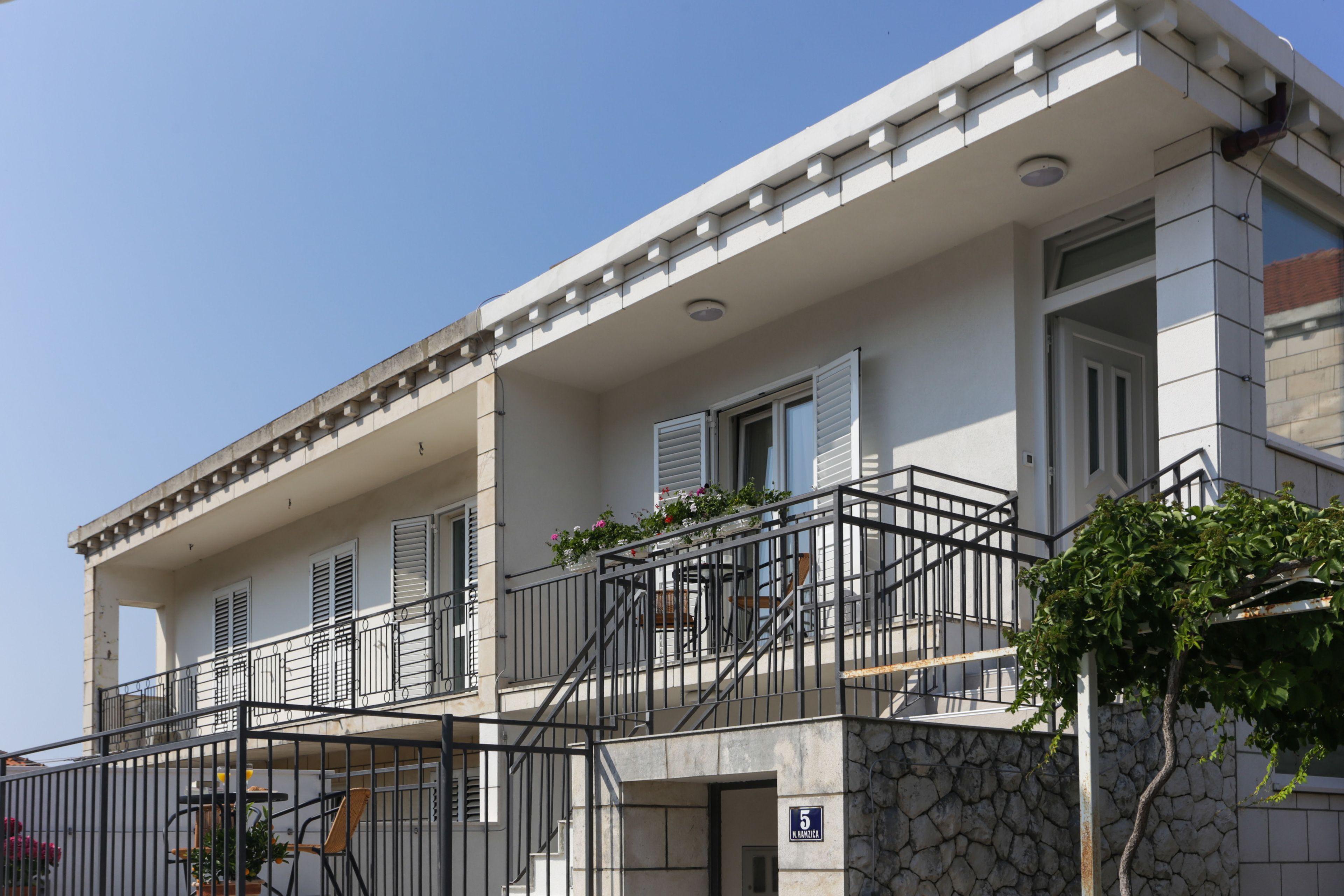Villa Providenca