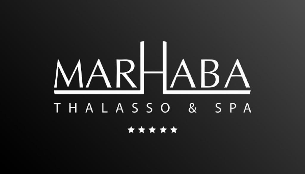 STEIGENBERGER MARHABA PALACE THALASSO