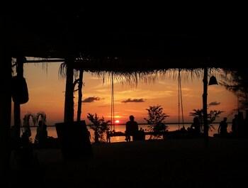 Kae Funk Sunset Bungalows