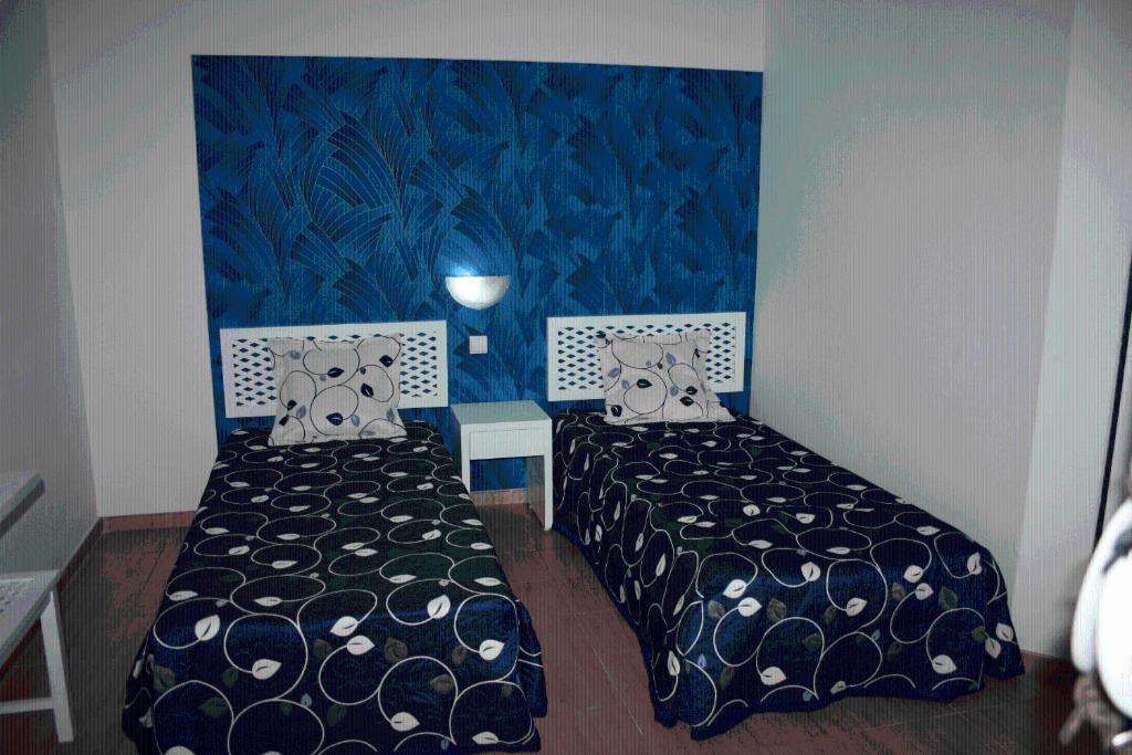 Vegas Residence