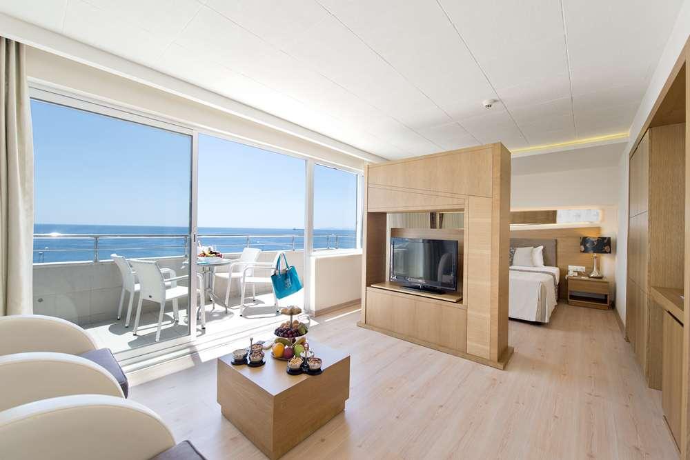 SEA LIFE FAMILY RESORT HOTEL