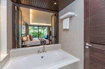 Wyndham Sea Pearl Resort