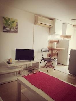 Studio Rakella