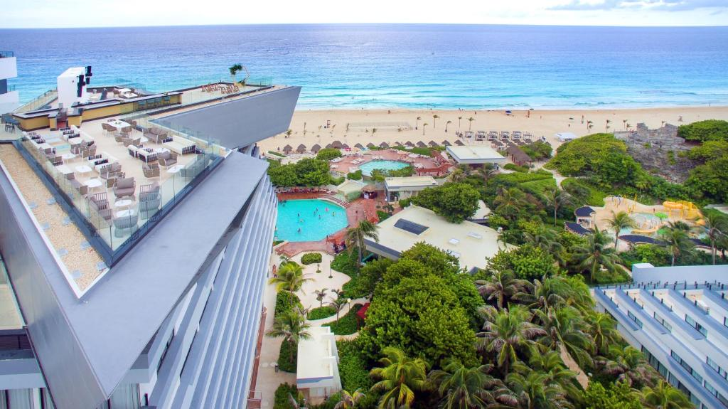 Park Royal Resort Cancun