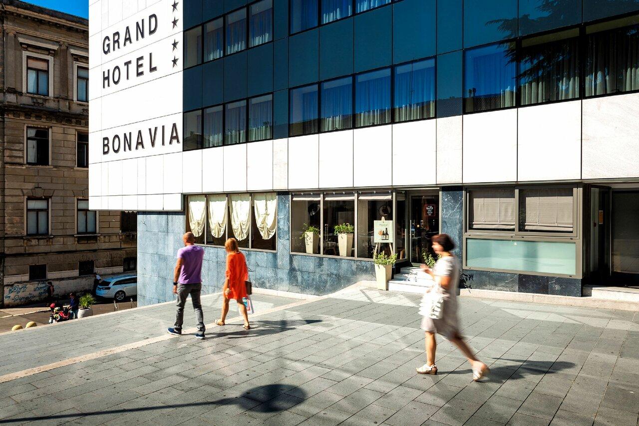 Grand Bonavia