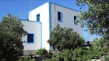 Kapetanios Studios