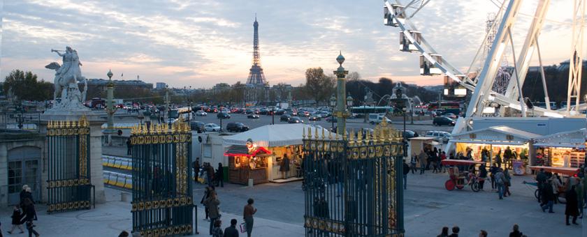 Family Experience, Disneyland Paris & plaja Punta Cana - octombrie 2020 - cu Cosmin Stan