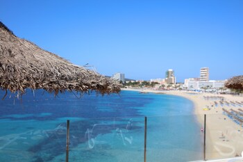 Bahia Principe Coral Playa