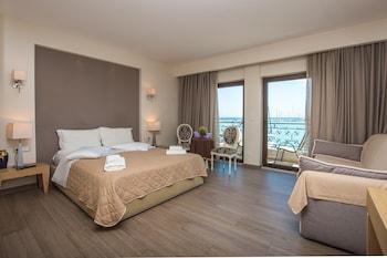 Dali Luxury Rooms