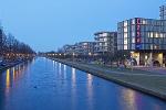 Casa Amsterdam