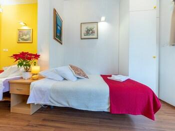 Apartments Studio Dubrovnik Beach Area