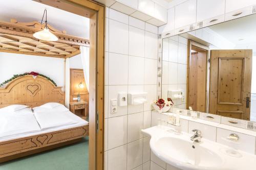 Hotel Ischgl
