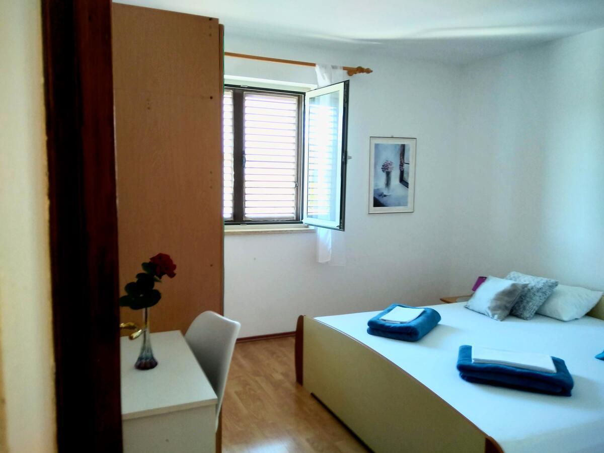 Guest House Marković 279