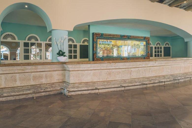 Iberostar Selection Hacienda Dominicus